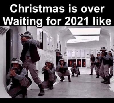 pandemic 2020 2021