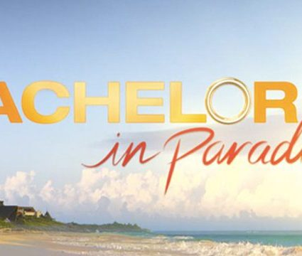 Why Bachelor in Paradise is More Legit Than The Bachelor