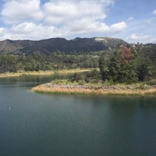 hollywood lake 2