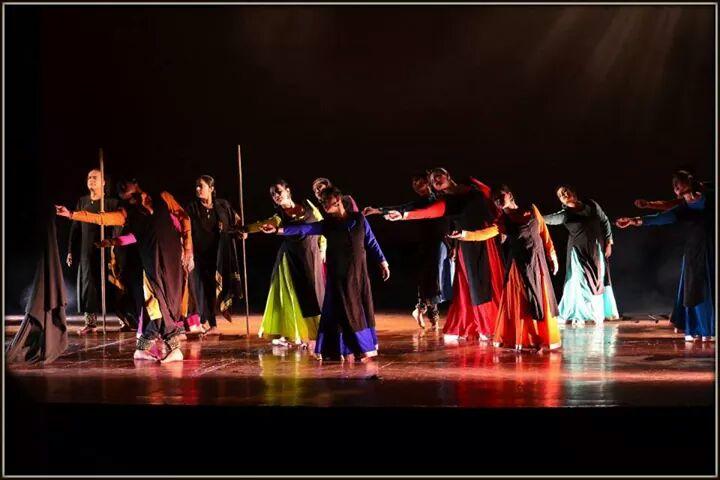April 11 dance (5)