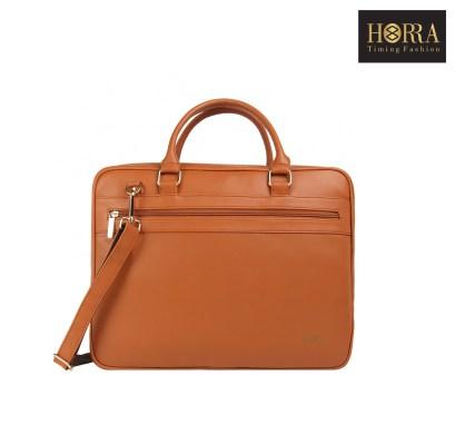 April 23 Horra Luxury (3)