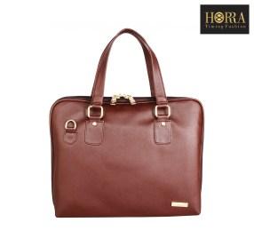April 23 Horra Luxury (4)