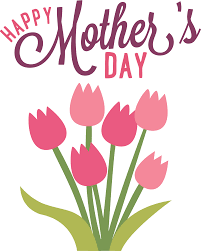 Numerically correct gift ideas for Mother's Day