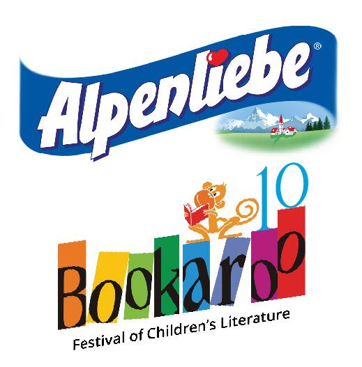 Bookaroo, India's first children's literature festival, starts December 1