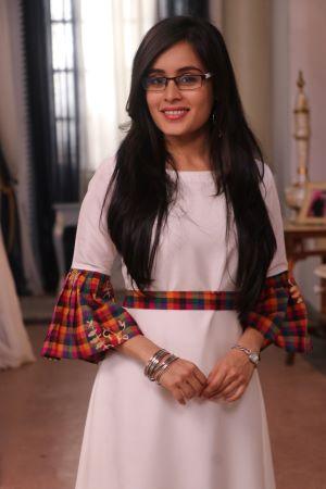 Rhea's look, character inspired by Deepika Padukone