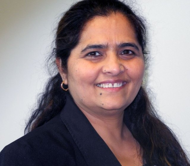IPPF appoints Sonal Mehta as their South Asia Regional Director