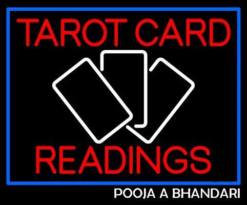Weekly tarot guidance