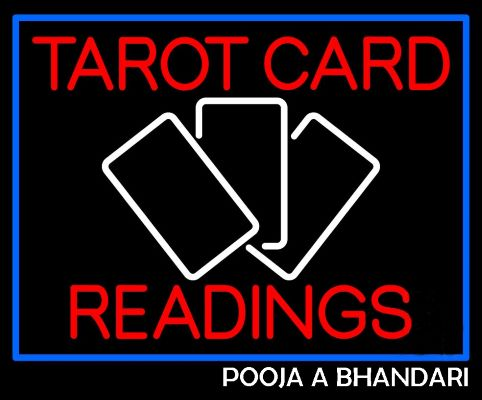 Weekly tarot guide