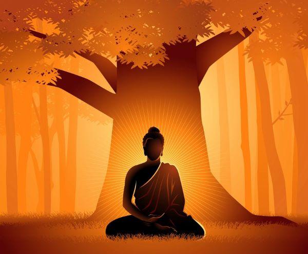 2,300 years of Buddhist art