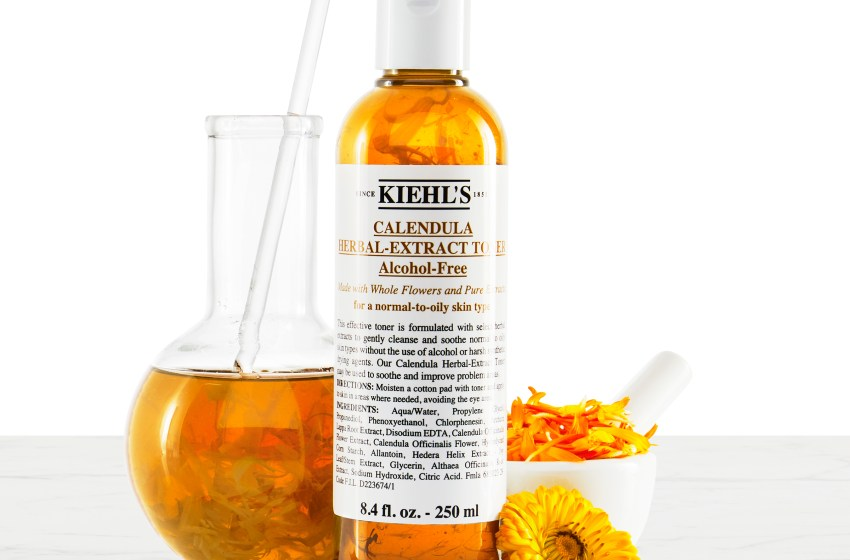 Kiehl's Since 1851 goes online with e-commerce portal