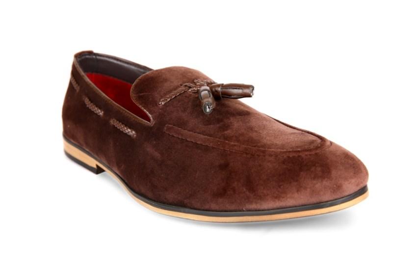 San Frissco's new footwear arrivals