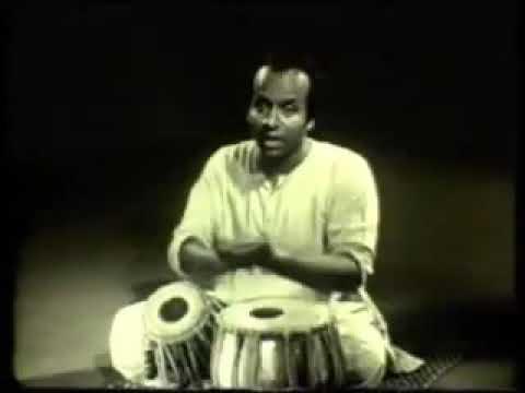 Musical tribute to tabla maestro Pt Chatur Lal