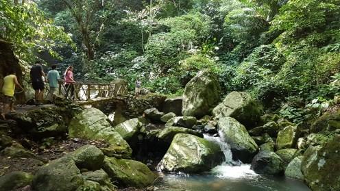 trek_falls1