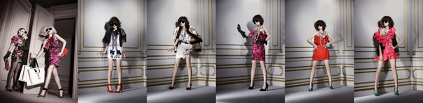 lanvin-for-hm-lookbook-grp1 rs