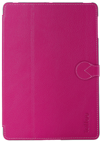 iPad+mini_slim+folio_fuchsia