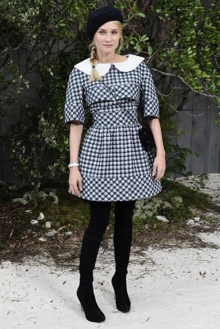 Diane-Kruger-for-Chanel-Beauty-garticle-2