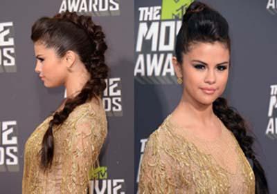 Selena rs