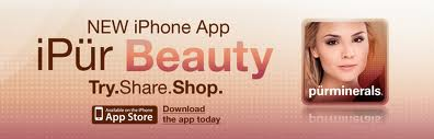 beauty-apps-6
