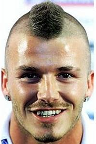 David_Beckham_-_The_Mohawk