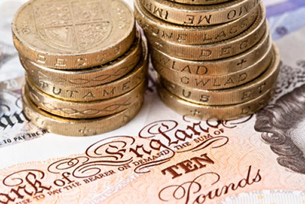 cash saving tips