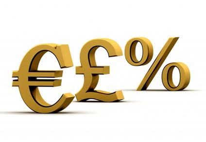 holiday money saving tips rs