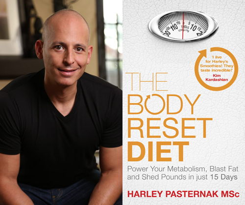 body reset diet rs