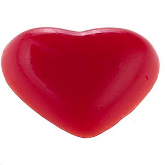 heart-shaped-handmade-soap rs