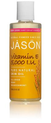 jason vitamin-e-oil-5000-iu