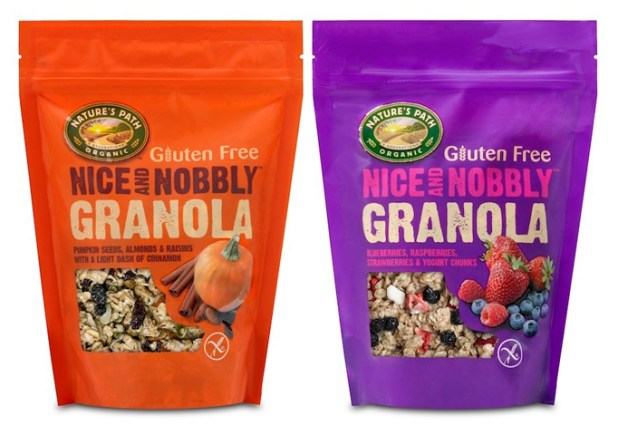 NATURES PATH_NICE AND NOBBLY GRANOLA_ feature rs