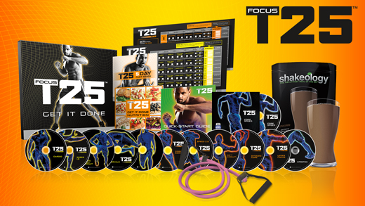 T25_Challenge_Packs_hi_res rs