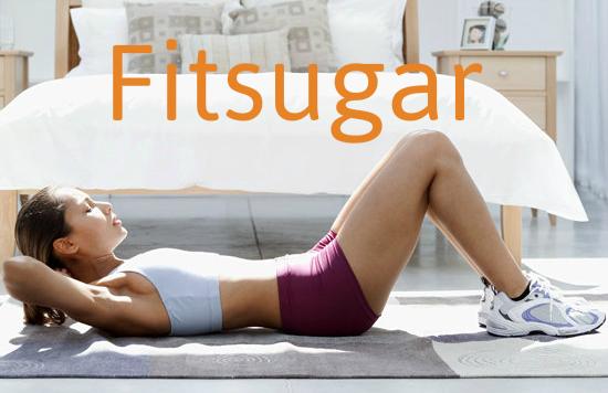 fit sugar