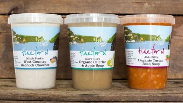 Tideford-Organics-celebrity-soups-photo-final1-620x350