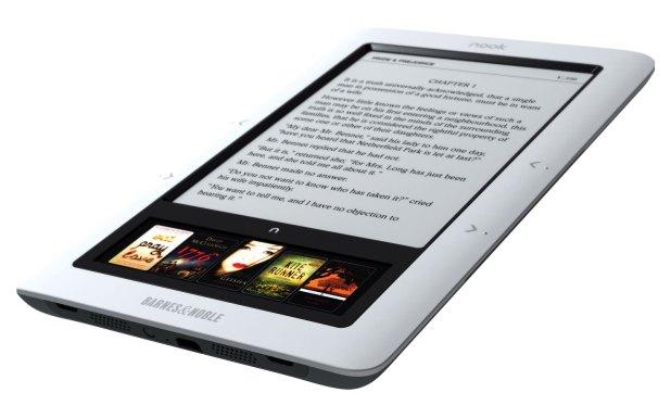 tablets-nookangle-big