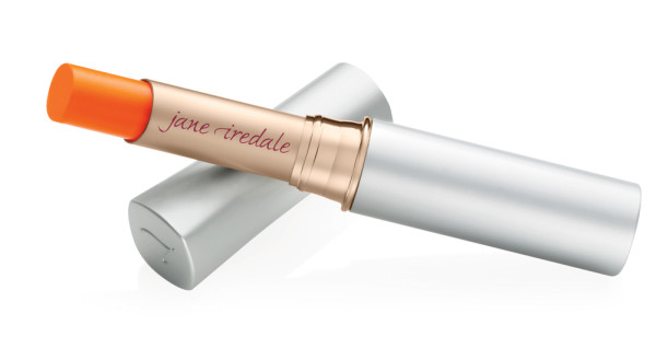 Jane+Iredale+Country+Weekend lipstick