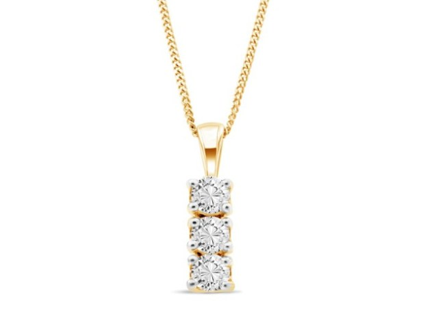 Design besoke Jewellery at Argos