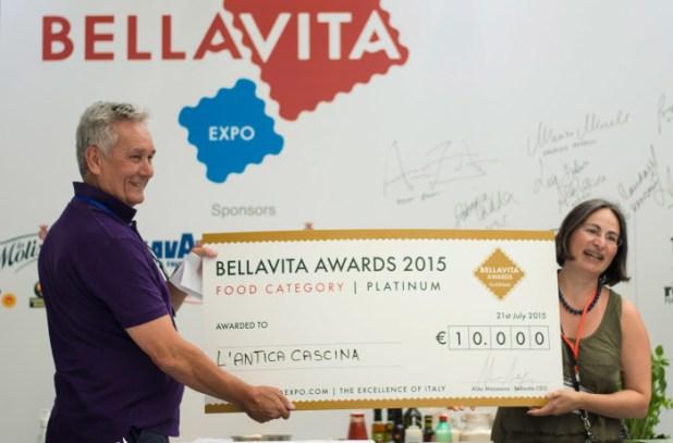 Image Bellavita TUE (15)
