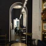Lifeandsoullifestyle.com- Pennethorne's Cafe Bar review
