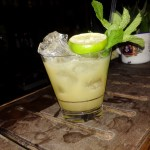 Lifeandsoullifestyle.com – Best of Rum Experience Week