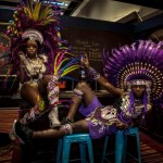Lifeandsoullifestyle.com - Rum Week in Pictures