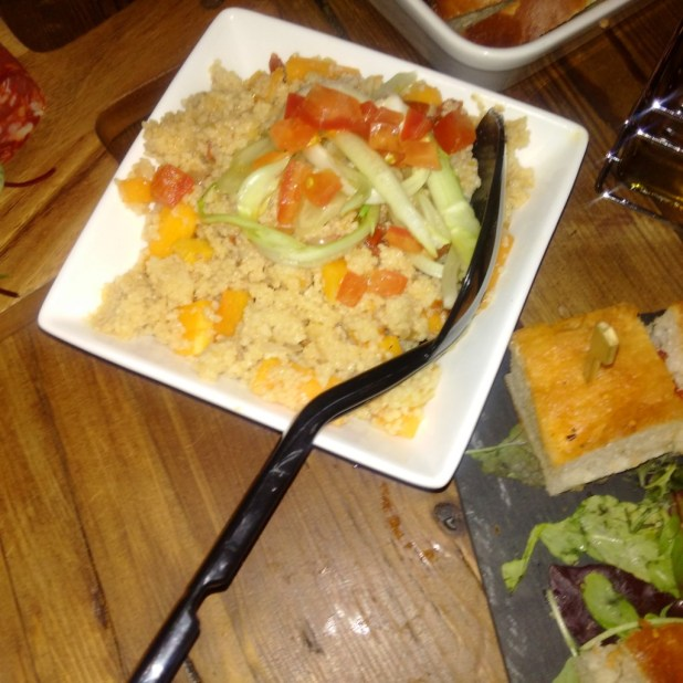 www.Lifeandsoullifestyle.com – Aperi Pasta