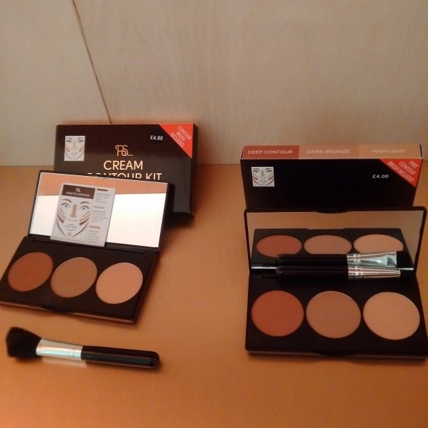 Lifeandsoullifestyle.com – Primark Beauty Preview