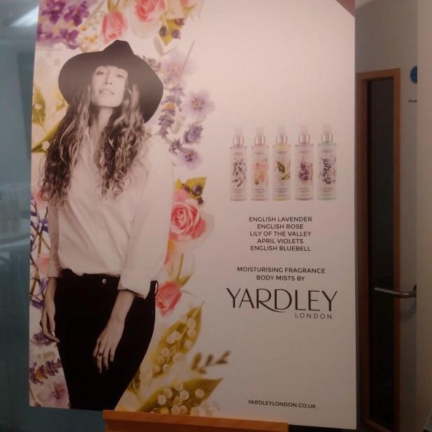 www.lifeandsoullifestyle.com – Yardley-London-Autumn-additions