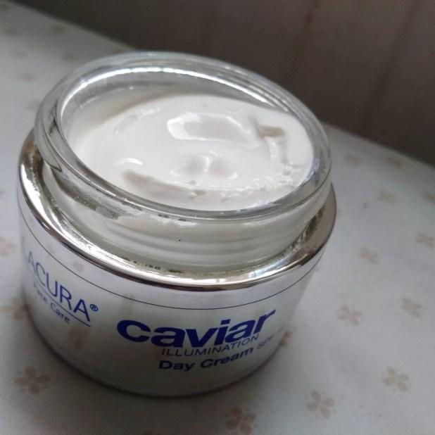 lifeandsoullifestyle-com-lacura-face-care-caviar-illumination-night-cream