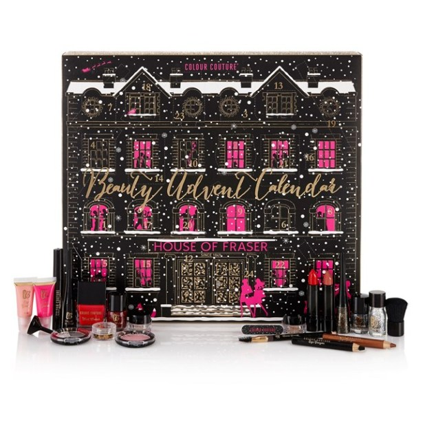lifeandsoullifestyle-com-beauty-advent-calendars-house-of-fraser