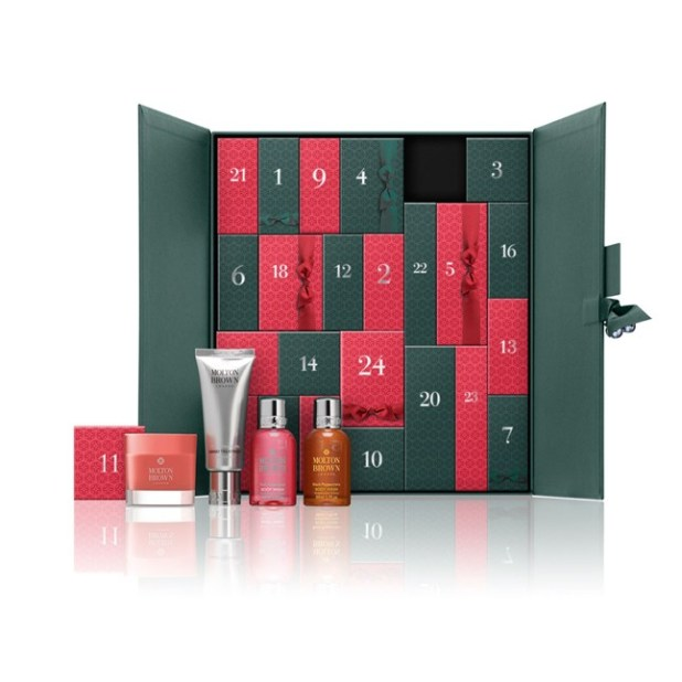 lifeandsoullifestyle-com-beauty-advent-calendars-molton-brown