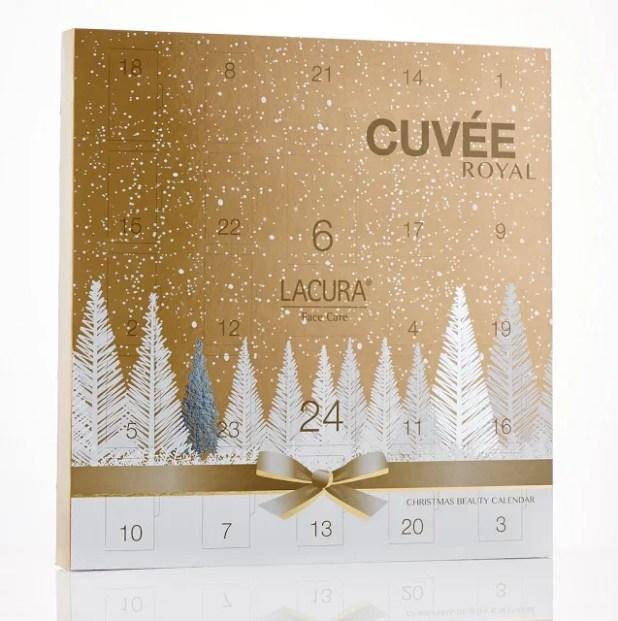 lifeandsoullifestylecom-lacura-cuvee-advent-calendar