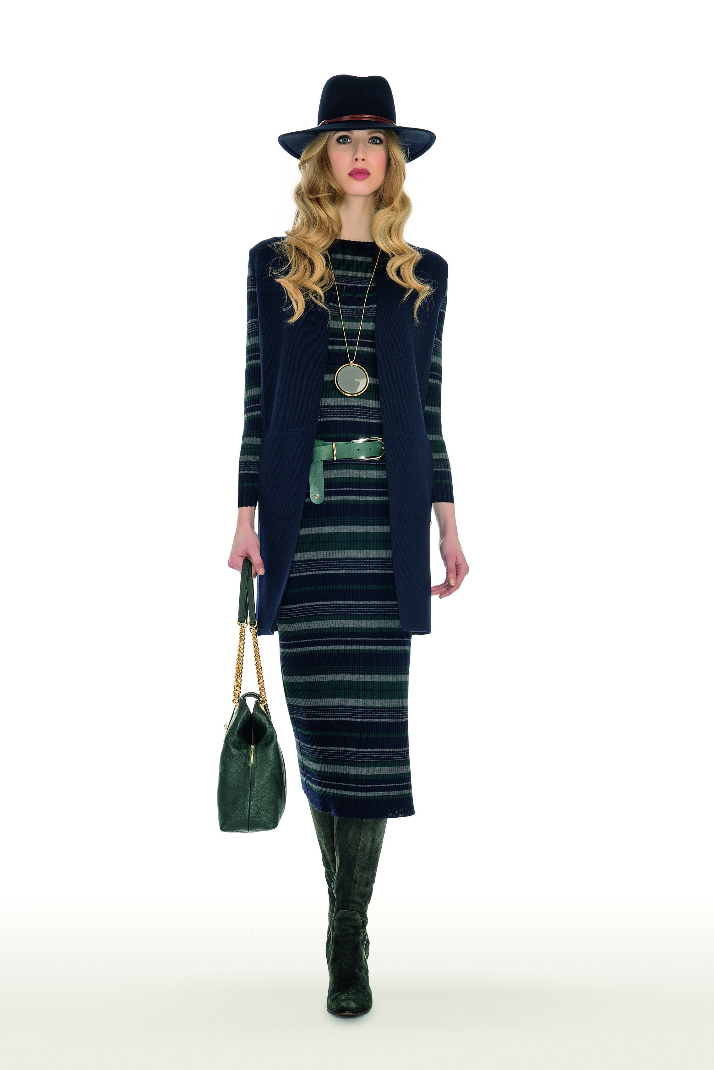 d9a7562e33c6 Luisa Spagnoli Opens First UK Store. - Life   Soul Lifestyle