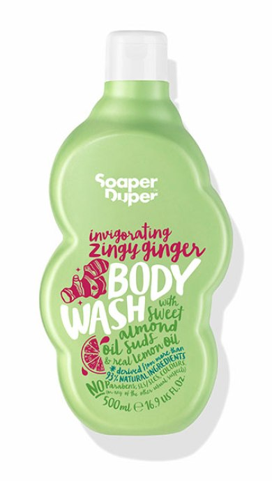 www-lifeandsoullifestyle-com - invigorating-zingy-ginger-body-wash
