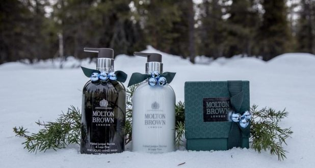 www-lifeandsoullifestyle-com-molton-brown-fabled-juniper-berries-lapp-pine-collection