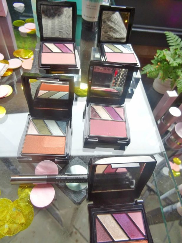 `www.lifeandsoullifestyle.com – New Mary Kay review